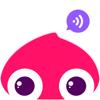 桃宝宝-语音聊天在线交友app
