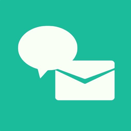 グループメール(GroupMail)