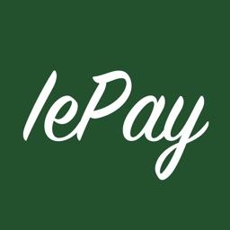 IePay