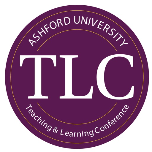 Ashford_TLC