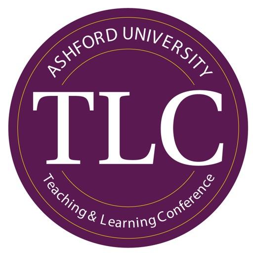 Ashford_TLC icon