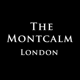My Montcalm