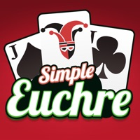 Codes for Simple Euchre Hack