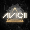 Hello There - Avicii | Gravity HD bild
