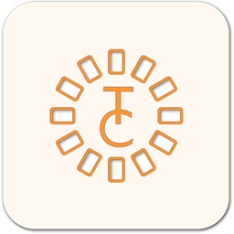 Tango Card - Mobile Gift Card Wallet™