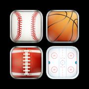 iGrade Team Sports Bundle