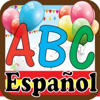 Codes for Spanish ABC Alphabets & Rhymes Hack