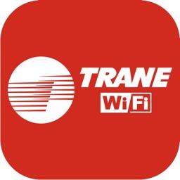 Trane Wifi