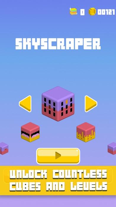 Towersplit screenshot 8