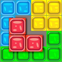 Codes for Adapt Block: Puzzle game Hack