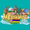 Mauritius Reiseführer Offline