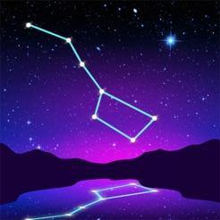 starlight explore the stars on the app store