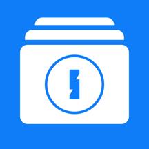 Password Manager Lock App Safe