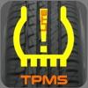 TPMS Relearn Procedure Lite