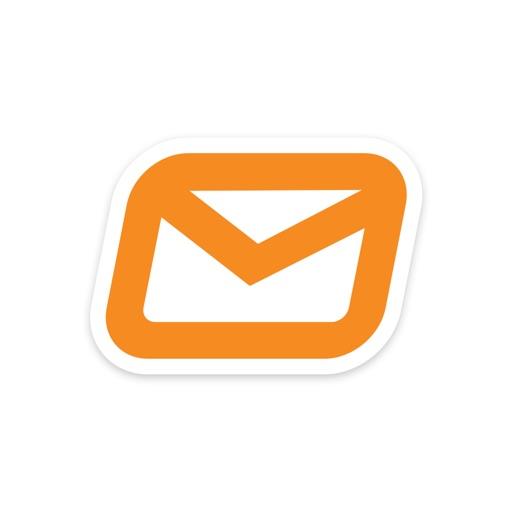 BulkSMS Text Messenger iOS App