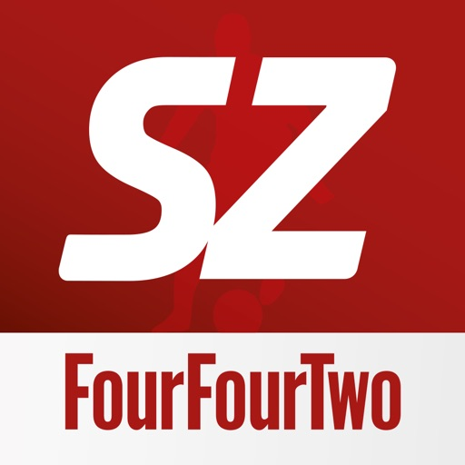 Stats Zone: Live scores & stats from FourFourTwo by Haymarket