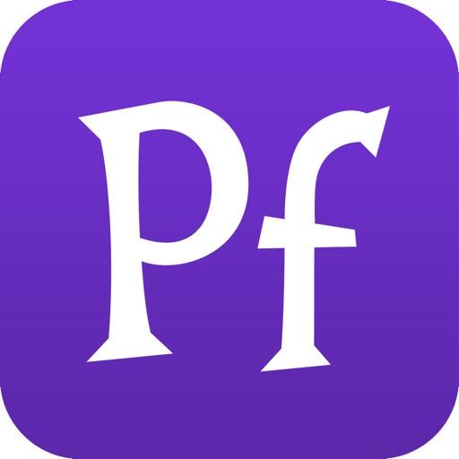 Petfinder Mobile