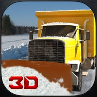 Codes for Snow Truck Driver Simulator 3D – Drive the big crane and clear up ice from frozen road Hack