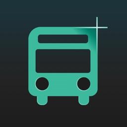 Bus+ (Taiwan bus & Ubike)