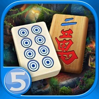 Codes for Road of Mahjong Hack