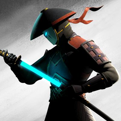 Shadow Fight 3 app