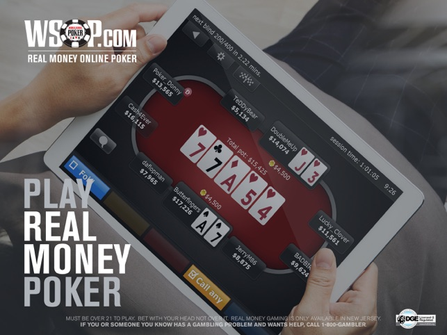 Big poker tournaments australia