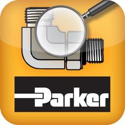Parker Fitting Finder