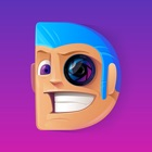 Dorado Video Maker icon