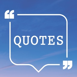 Daily Quotes: Quote Of The Day