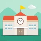 특수교육기관찾기 icon