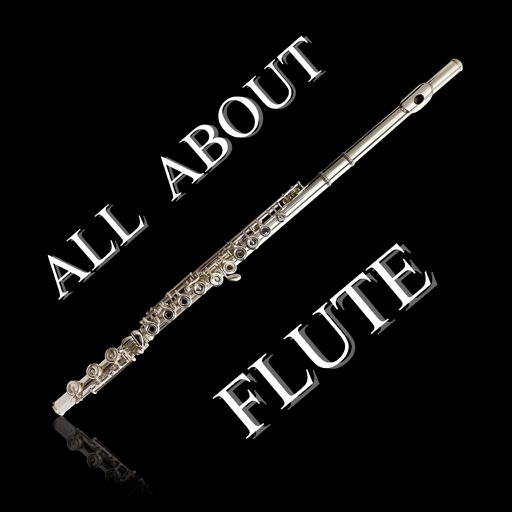 All about Flute