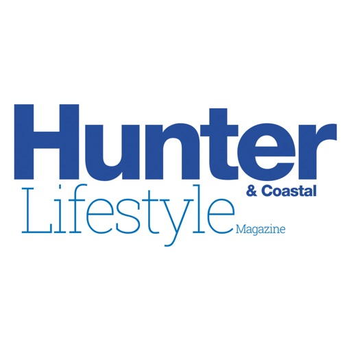 Hunter and Coastal Lifestyle