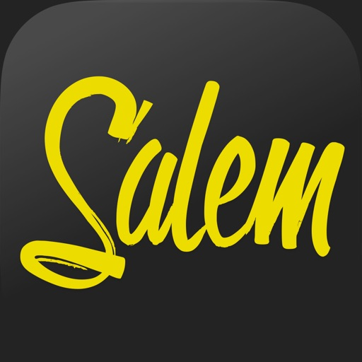 Salem Baptist Church of Chicago