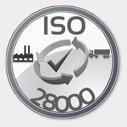ISO 28000  Audit