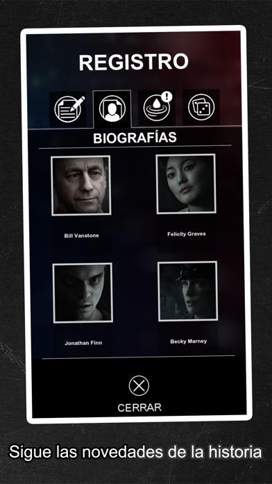 download INTENCIONES OCULTAS apps 2