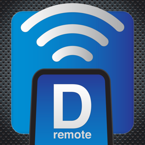 Direct Remote for DIRECTV app
