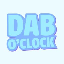 Dab O'Clock