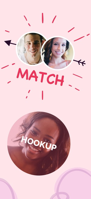 match & flirt with singles in colbert Want to meet singles in your area looking for online chat, flirt, date or a perfect match you are at the right placeqeep is the most popular online chat and dating app for locals.