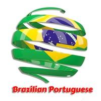 Learn brazilian portuguese app ipod iphone ipad and itunes learn brazilian portuguese m4hsunfo
