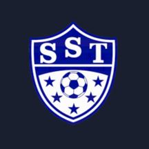 Sergio's Soccer Training