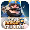 Dicas para Clash Royale