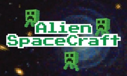 Alien SpaceCraft : Endless Side Shooting Game