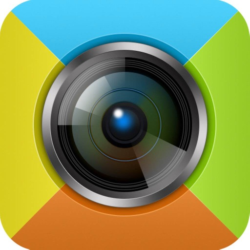 Photo,Picture & Images Editor