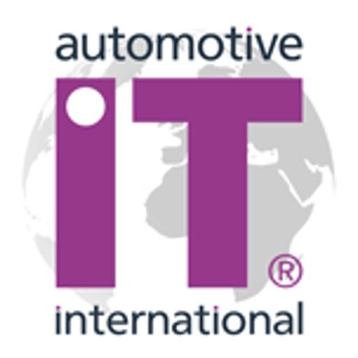 automotiveIT International