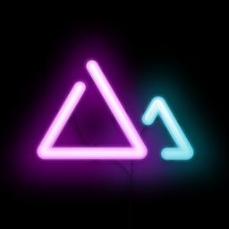 Ícone do app Darkroom – Photo Editor