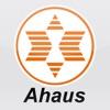 expert Ahaus