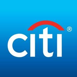 Citibank CN
