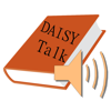 DAISY Talk-New Braille System K.K.