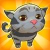 Cat Park Tycoon