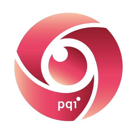PQI MasterShot